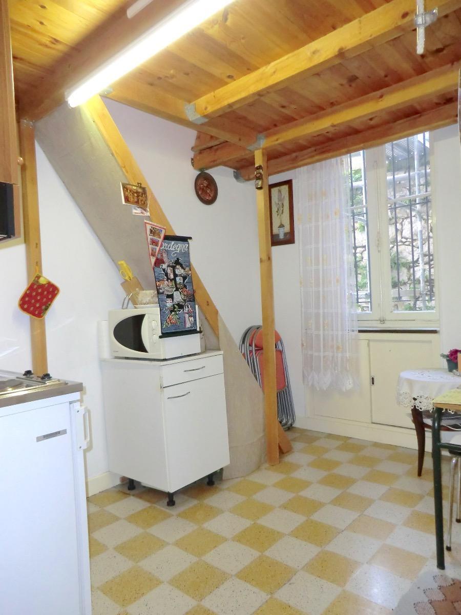 Indogate.com | Mezzanine Chambre De Bonne
