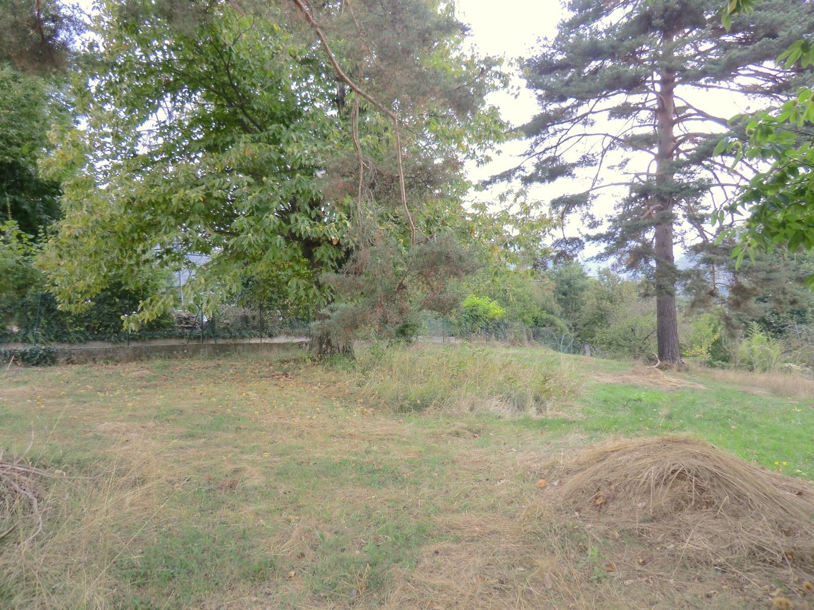 Vente sospel quartier la vasta terrain plat de 1000 m2 for 100 m2 de terrain