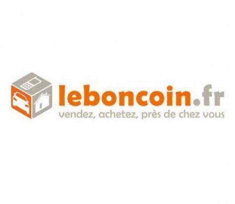 Nos liens et partenaires agence jas immobilier situ e sur la commune de menton - Leboncoin immobilier moselle ...