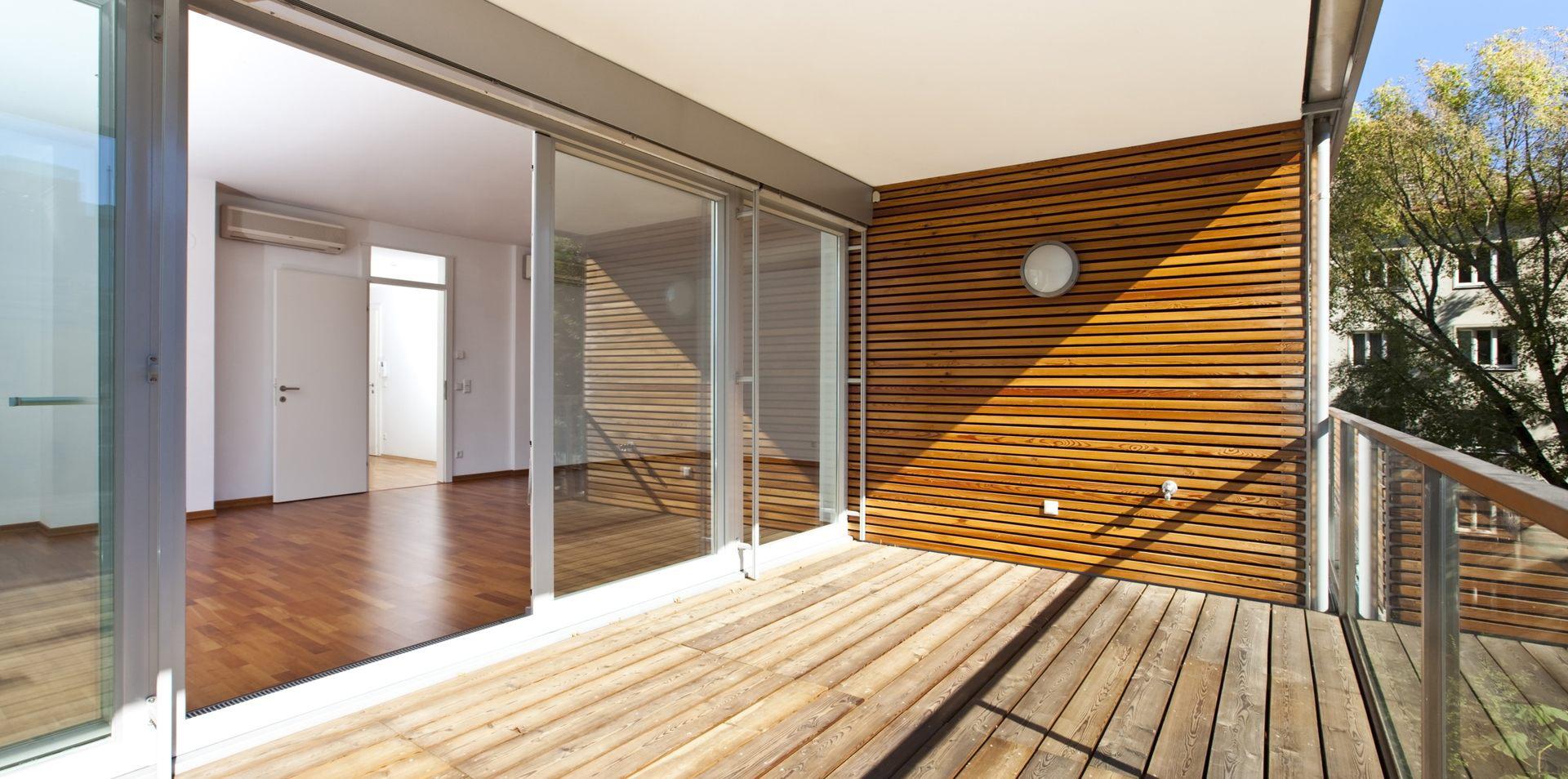 Agence immobili re situ e menton jas immobilier 06500 for Agence immobiliere menton